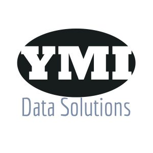 YMI Data Solutions Logo