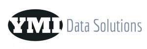 YMI Data Solutions Inc